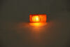 A91AB - Rear Clearance,Side Marker Optronics Clearance Lights