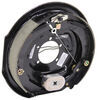 etrailer 5200 - 7000 lbs Accessories and Parts - AKEBRK-7L-SA