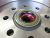 AKEBRK-7L-SA - Electric Drum Brakes etrailer Accessories and Parts