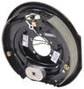 Accessories and Parts AKEBRK-7L-SA - Electric Drum Brakes - etrailer