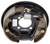 AKFBBRK-35R - Hydraulic Drum Brakes etrailer Trailer Brakes