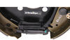 Accessories and Parts AKFBBRK-35R - Free Backing - etrailer