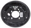etrailer Brake Assembly Accessories and Parts - AKFBBRK-35R
