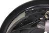 "Hydraulic Brake Kit - Uni-Servo - Free Backing - 12"" - Left/Right Hand Assemblies - 5.5K to 7K 12 x 2 Inch Drum AKFBBRK-7"