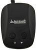ALP77234 - LED Light Alpena Emergency Light,Accent Light