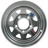 AM20134 - Good Rust Resistance Americana Wheel Only