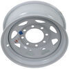 dexstar trailer tires and wheels 16 inch am20750