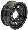 dexstar trailer tires and wheels wheel only