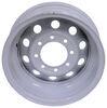 dexstar trailer tires and wheels 8 on 6-1/2 inch am20785