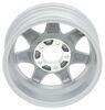 sendel trailer tires and wheels wheel only