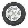 Kenda Trailer Tires and Wheels - AM30677