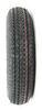 Kenda 12 Inch Trailer Tires and Wheels - AM30677