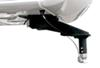 AM3100 - Adjustable Height Andersen Gooseneck and Fifth Wheel Adapters