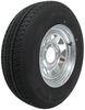 AM32666 - 15 Inch Kenda Trailer Tires and Wheels