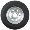 Kenda Tire with Wheel - AM32666