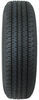 Kenda Radial Tire Trailer Tires and Wheels - AM32666