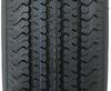 Kenda Trailer Tires and Wheels - AM32666