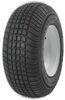 Trailer Tires and Wheels AM3H220 - Load Range C - Kenda