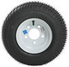 Kenda 8 Inch Trailer Tires and Wheels - AM3H220