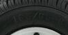 Kenda Trailer Tires and Wheels - AM3H220