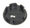 americana accessories and parts wheel trim center cap plug am90081