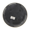 americana accessories and parts wheel trim center cap plug