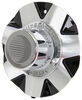americana accessories and parts wheel trim center cap am90092b