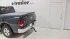 AMSC10 - Steel Shank Convert-A-Ball Trailer Hitch Ball Mount on 2011 Dodge Ram Pickup