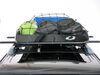"Spider Cargo Net for Kuat Vagabond and Vagabond X Roof Cargo Baskets - 41"" x 34"" Black ANET0B"