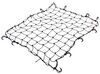 Kuat Roof Basket Net - ANET0B