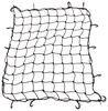 Kuat Black Cargo Nets - ANET0B