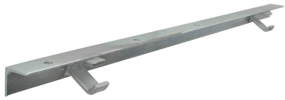Accessories and Parts AS2002 - Brackets - Brophy