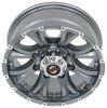 Taskmaster Wheel Only - AX02665865HDGMML