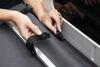 Bestop EZ Fold Folding Tonneau Cover Tool-Free Removal B1613501