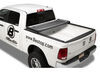 Bestop Low Profile Tonneau Covers - B1614701