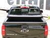 Bestop Soft Tonneau Tonneau Covers - B1621901 on 2018 Chevrolet Colorado