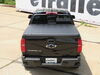 Tonneau Covers B1621901 - Tool-Free Removal - Bestop on 2018 Chevrolet Colorado