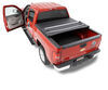 Tonneau Covers B1621901 - Opens at Tailgate - Bestop
