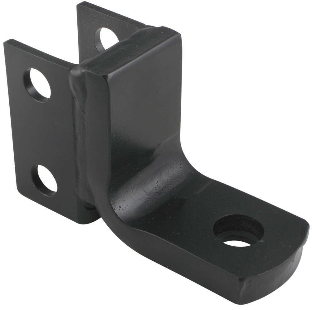 Ball Mount Adapter for Convert-A-Ball Cushioned Weight Distribution Shank Ball Mount Adapters BA-1