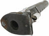 BD0287610300 - Manual Latch Bulldog Coupler with Inner Tube Only