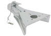 BD44150WH301 - Trigger Latch Bulldog Standard Coupler