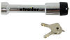 BD580401 - Flush Pin Bulldog Standard Pin Lock