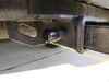 Bulldog Hitch Locks - BD580401