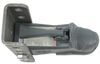 BDA2005C0317 - 2 Inch Ball Coupler Bulldog Adjustable Trailer Coupler