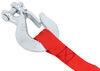 Bulldog Winch Electric Winch - BDW15012