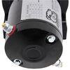 BDW15012 - Plug-In Remote Bulldog Winch Car Trailer Winch,Utility Winch