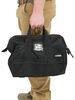 bulldog winch car tie down straps 1-1/8 - 2 inch wide bdw20350