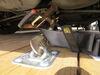 0  car tie down straps bulldog winch 1-1/8 - 2 inch wide bdw20350