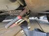 0  car tie down straps bulldog winch 6 - 10 feet long 1-1/8 2 inch wide bdw20350