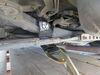 0  car tie down straps bulldog winch 1-1/8 - 2 inch wide 13-piece ratcheting vehicle tie-down strap set 3 335 lbs